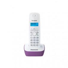 Panasonic-KX-TG1611Ru