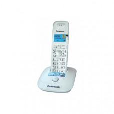 Panasonic-KX-TG2511Ru