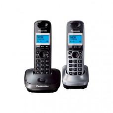 Panasonic-KX-TG2512Ru
