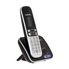 Panasonic-KX-TG6811Ru