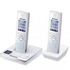 Panasonic-KX-TG8562Ru