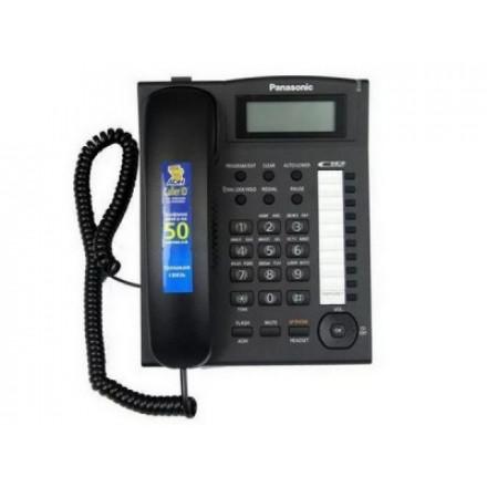 Panasonic-KX-TS2388Ru