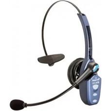 Jabra BlueParrott B250-XTS Bluetooth гарнитура