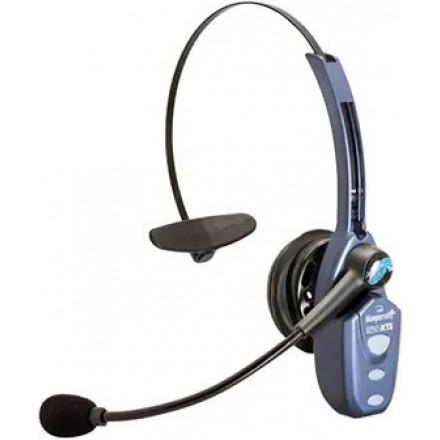 Jabra BlueParrott B250-XTS (203890) Bluetooth гарнитура