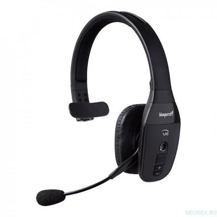 Jabra BlueParrott B450-XT Bluetooth гарнитура