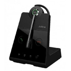 Jabra Engage 75 Convertible Mono гарнитура Bluetooth