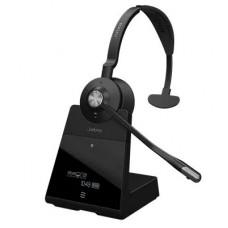 Jabra Engage 75 Mono гарнитура Bluetooth