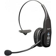 Jabra BlueParrott B350-XT Bluetooth гарнитура