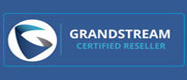 АТС Grandstream