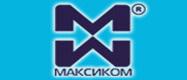 АТС MAXICOM