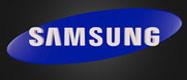 АТС Samsung
