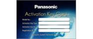 Ключи активации для АТС Panasonic