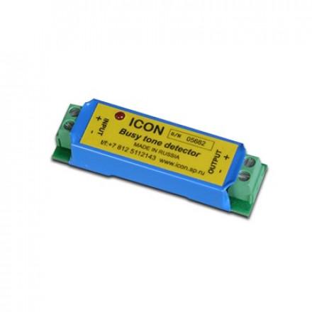 Детектор отбоя ICON BTD1
