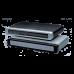 Grandstream GXW4108 - FXO-VOIP шлюз на 8 портов