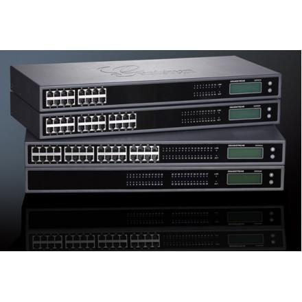 Grandstream GXW4248 - VOIP-FXS шлюз на 48 портов