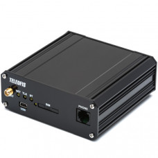 GSM-шлюз TeleofisOfficeGate