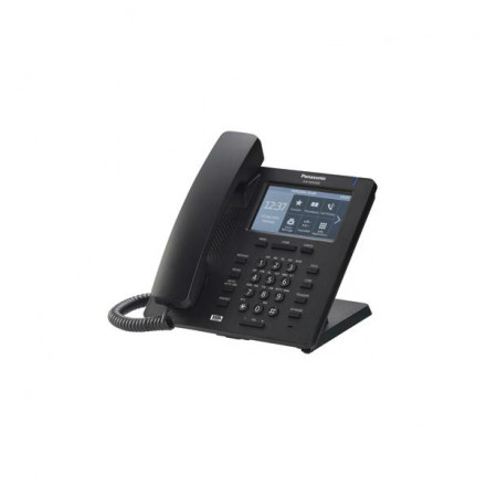 Panasonic KX-HDV330RuB