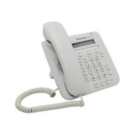 Panasonic KX-NT511Ru