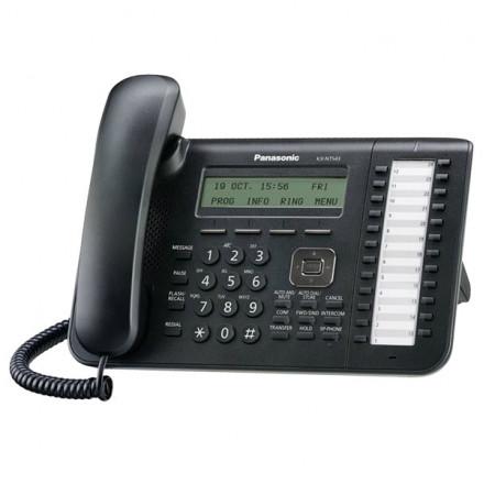 Panasonic KX-NT543Ru