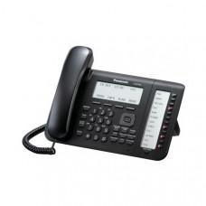 Panasonic KX-NT556Ru