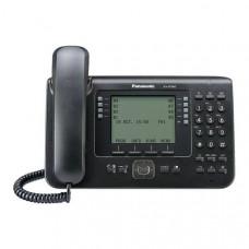 Panasonic KX-NT560Ru