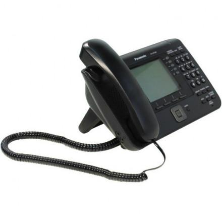 Panasonic KX-UT248Ru