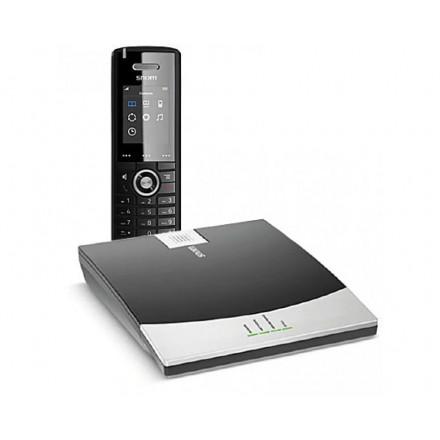 Телефон Snom C50 SIP