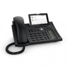 IP телефон Snom D385