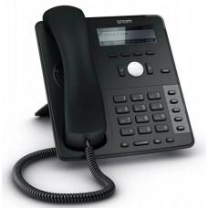 IP телефон Snom D712