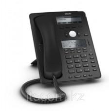 IP телефон Snom D745