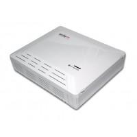 LG-Ericsson ARIA SOHO
