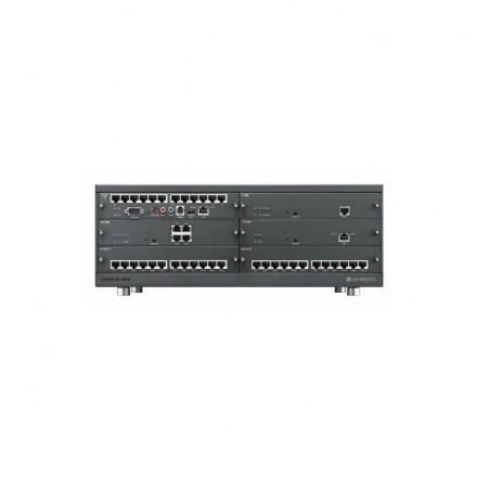 iPECS eMG800-BKSU базовый блок