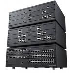 iPECS eMG800-EKSU блок расширения