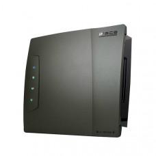 LG-Ericsson iPECS SBG-1000