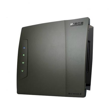 АТС LG-Ericsson iPECS SBG-1000