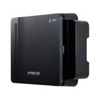 LG-Ericsson iPECS eMG-80