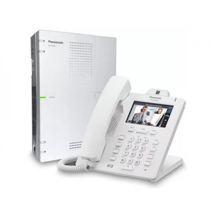 АТС Panasonic KX-HTS824