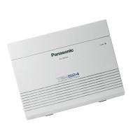 Panasonic KX-TEM824