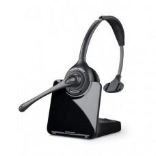 Беспроводная DECT гарнитура для стационарного телефона Plantronics CS510/A