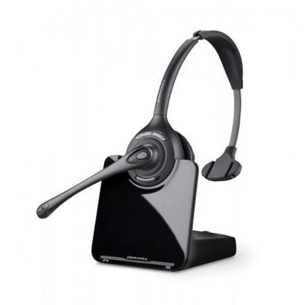 Беспроводная DECT гарнитура для стационарного телефона Plantronics