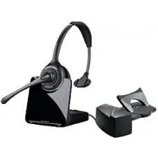 Беспроводная гарнитура для стационарного телефона Plantronics CS510/A