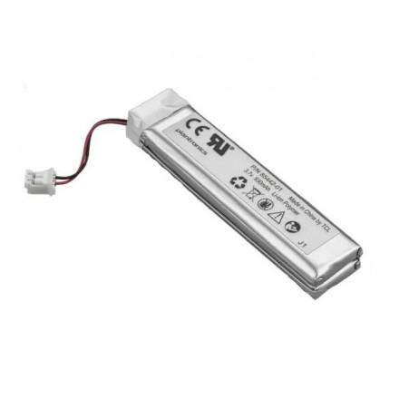Запасной аккумулятор Plantronics для Calisto P620