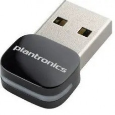 Запасной Plantronics USB-bluetooth адаптер для Vlegend/Calisto P620, Lync