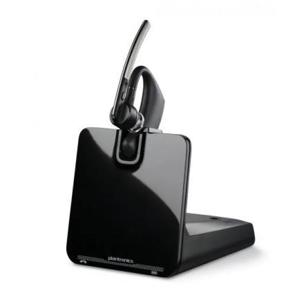 Plantronics Voyager Legend CS беспроводная гарнитура для мобильного и стационарного телефонов