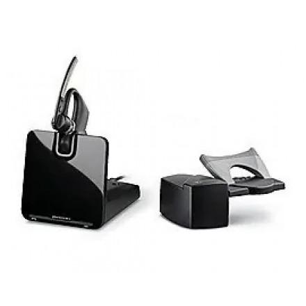 Plantronics Voyager Legend CS беспроводная гарнитура для мобильного и стационарного телефонов в комплекте с микролифтом HL/10