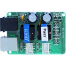 Максиком плата расширения AP02-U 2 СТА + комплект связи с PC MP11/35USB