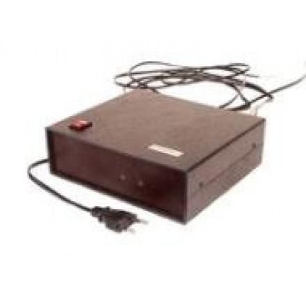Максиком блок громкоговорящей связи на абонентскую линию UMA1