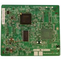 Panasonic KX-NS5110X DSP процессор (тип S)
