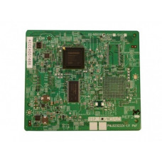 Panasonic KX-NS5111X DSP процессор (тип М)