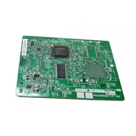 Panasonic KX-NS0110X DSP процессор (тип S) (DSP S)